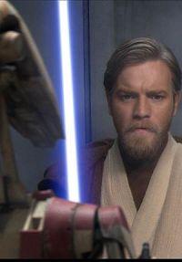 Ewan McGregor verteidigt die Werte der Jedi-Ritter
