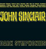 John Sinclair - Dark Symphonies
