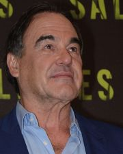 "Oliver Stone ""Savages"""