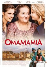 OmaMamia