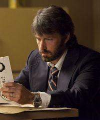 """Ben Affleck in """"Argo"""""""