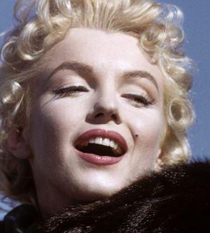 Marilyn Monroe: Ihr letzter Auftritt