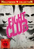 Fight Club (Hollywood Collection)