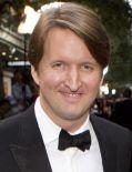 """Tom Hooper auf der australischen Premiere von """"Les Misérables"""""""