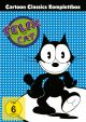 Felix the Cat: Komplettbox