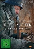 Unsere Mtter, Unsere Vter