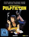 Pulp Fiction - Steel Edition