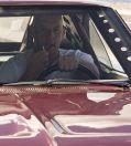 """Wieder an Asphalt Geschmack gefunden: Vin Diesel in """"Fast & Furious 6"""""""