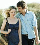 """Retten Julie Delpy und Ethan Hawke in """"Before Midnight"""" Ihre Liebe?"""