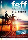 Fünf Seen Filmfestival
