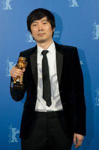 Berlinale-Gewinner 2014: Yinan Diao