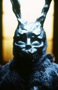 Donnie Darko - Director's Cut (2001)