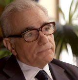 """Martin Scorsese (""""Verführt und Verlassen"""")"""