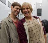 """Jim Carrey und Jeff Daniels sind """"Dumm und Dümmehr"""""""