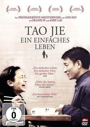 Tao Jie Ein Einfaches Leben Cast Crew