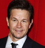 """Mark Wahlberg rührt für """"Transformers 4"""" die Werbetrommel"""