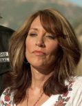 "Katey Sagal in ""Sons of Anarchy"""