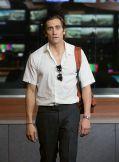 """Jake Gyllenhaal in """"Nightcrawler - Jede Nacht hat ihren Preis"""""""