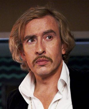 "Steve Coogan in ""The Look of Love"""