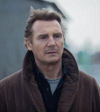 Liam Neeson in
