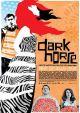 Filmplakat zu Dark Horse