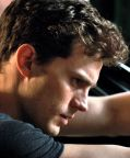 "Jamie Dornan in ""Fifty Shades of Grey"""