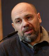 """Olivier Megaton auf der Pressekonferenz zu """"96 Hours - Taken 3"""" in Berlin"""