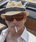 "Coole Socke: Bill Murray in ""St. Vincent"""