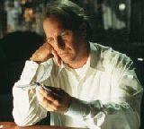 Erfolgloser Kevin Costner reitet bald wieder!