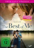 The Best of Me - Mein Weg zu Dir - True Love Edition