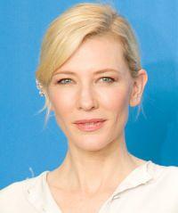 Cate Blanchett auf der Berlinale 2015