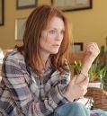 "Julianne Moore in ""Still Alice - Mein Leben ohne Grenzen"""