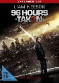 96 Hours - Taken 3 (Extended Cut)