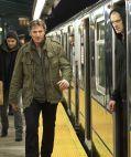 """Liam Neeson in """"Run All Night"""""""