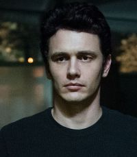 James Franco in