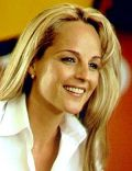 "Helen Hunt in ""Was Frauen wollen"" (2000)"