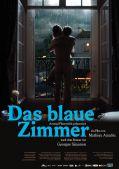 Das blaue Zimmer