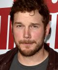 "Chris Pratt auf der Premiere von ""Hot Tub Time Machine 2"" in Los Angeles 2015"