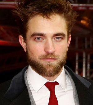"""Robert Pattinson auf der Premiere von """"Life"""" auf der Berlinale 2015"""