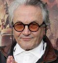 """George Miller auf der Premiere von """"Mad Max: Fury Road 3D"""" in Hollywood"""