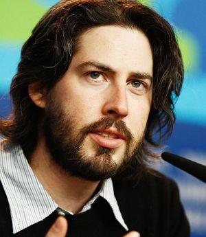 Jason Reitman auf der Berlinale 2012