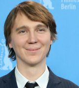 "Paul Dano feiert die ""Love & Mercy""-Berlinale-Premiere"