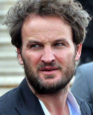 Jason Clarke auf dem Cannes Filmfestival 2012