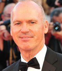 Michael Keaton bei der Premiere von