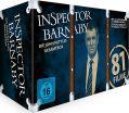 Inspector Barnaby: Die John Nettles Gesamtbox: Kauf-DVD