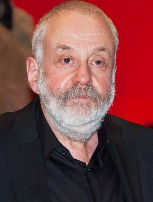 Mike Leigh auf der Berlinale 2012
