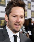 Scott Cooper bei den Independent Spirit Awards in Los Angeles im März 2010
