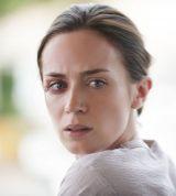 "Emily Blunt in ""Sicario"""