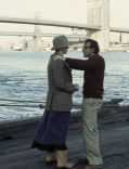 """Woody Allen ist """"Der Stadtneurotiker"""""""
