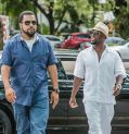 Ride Along: Next Level Miami (Ride Along 2, 2016)
